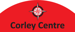 Corley Centre